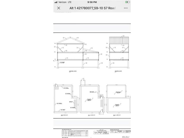 Studio,  0.00 BTH Commercial style home in Maspeth