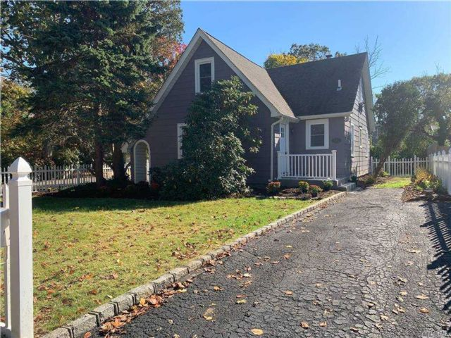 [East Northport Real Estate, listing number 3169468]