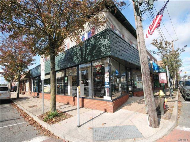 Studio,  0.00 BTH  Commercial style home in Bellmore