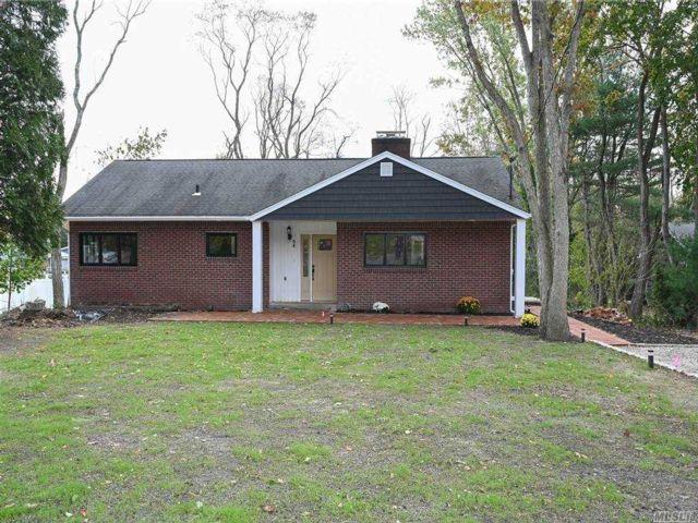 [Fort Salonga Real Estate, listing number 3169747]
