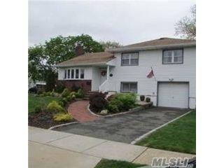 [Seaford Real Estate, listing number 3169790]