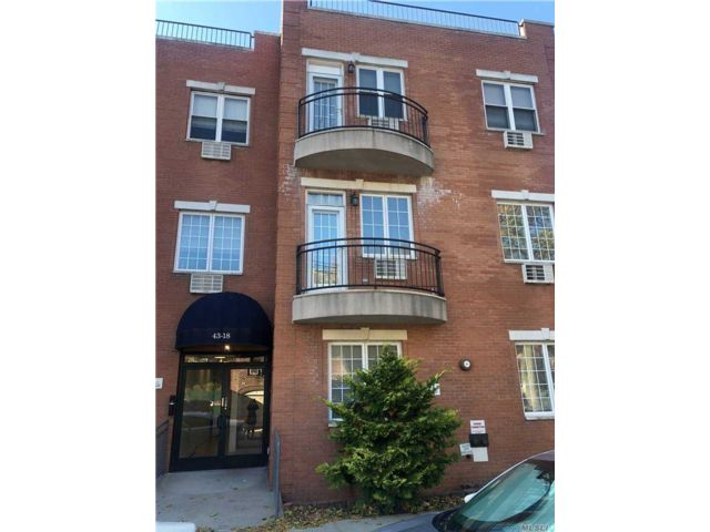 1 BR,  1.00 BTH Other style home in Woodside