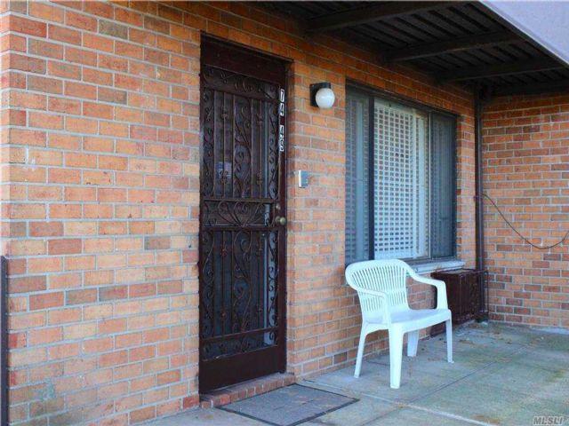 [Elmhurst Real Estate, listing number 3169904]
