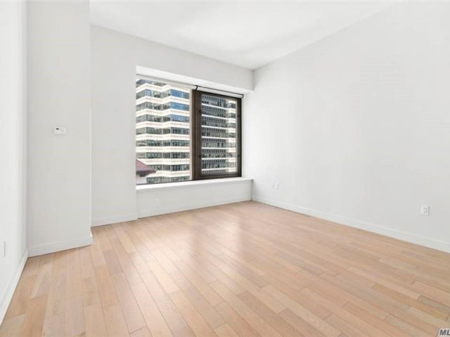 1 BR,  1.00 BTH Studio style home in New York