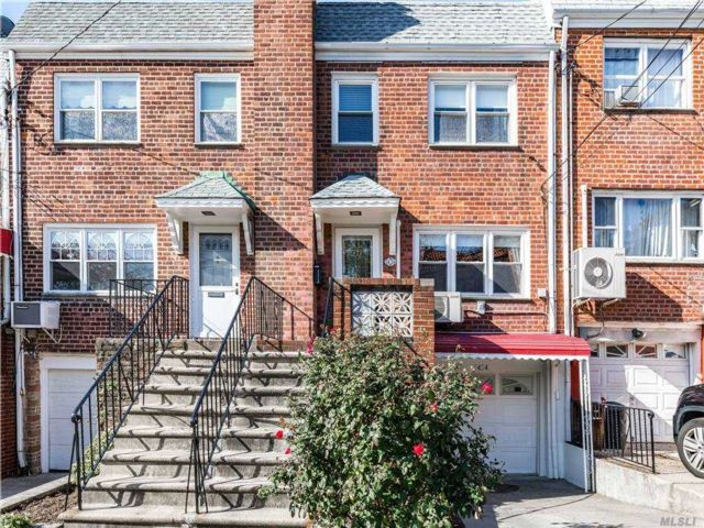 [Maspeth Real Estate, listing number 3170170]