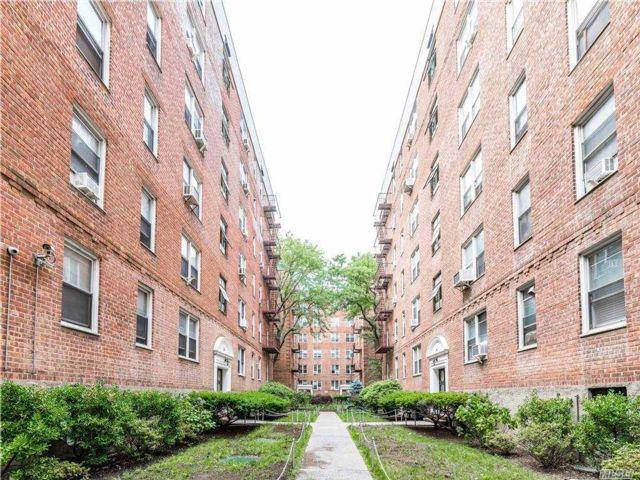 [Flushing Real Estate, listing number 3170234]