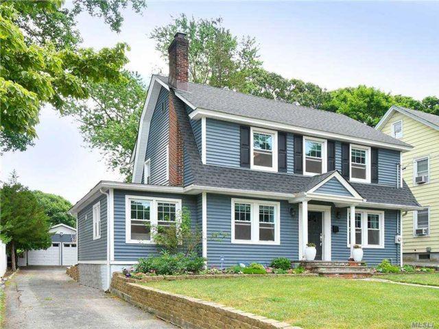 [Huntington Real Estate, listing number 3170328]