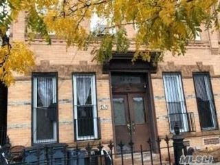 [Maspeth Real Estate, listing number 3170446]