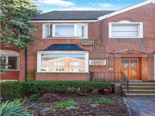 [Kew Garden Hills Real Estate, listing number 3170704]