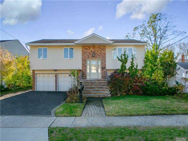 [Island Park Real Estate, listing number 3170714]