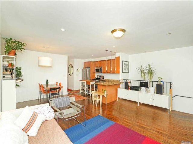 [Rockaway Park Real Estate, listing number 3170718]