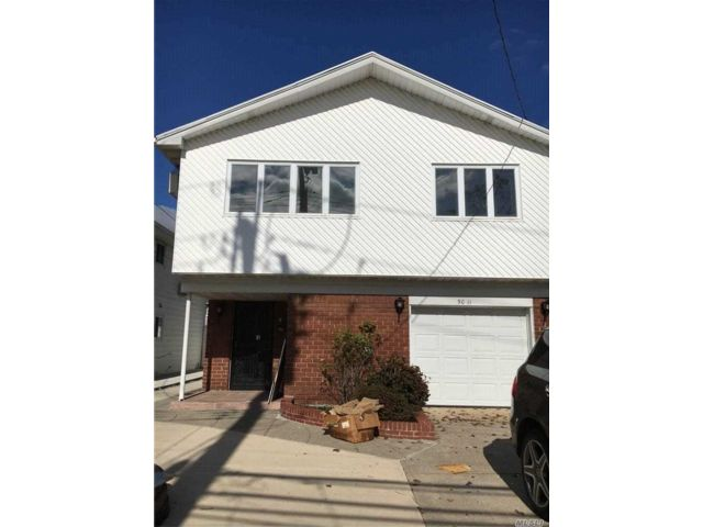 [Howard Beach Real Estate, listing number 3170798]