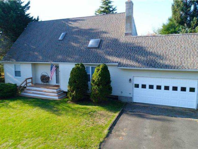 [Jamesport Real Estate, listing number 3170998]
