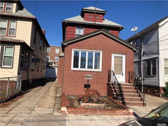 [Elmhurst Real Estate, listing number 3171025]