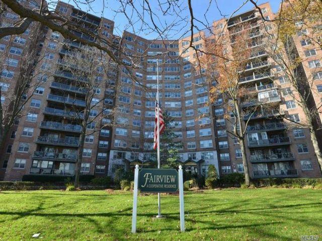 [Forest Hills Real Estate, listing number 3171378]