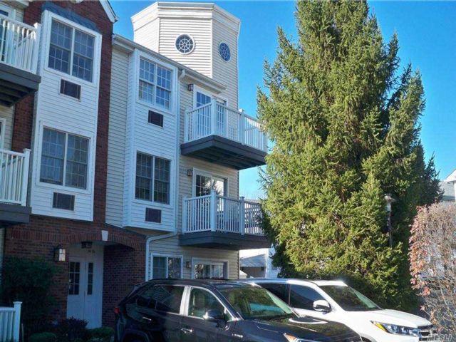 [Ozone Park Real Estate, listing number 3171380]