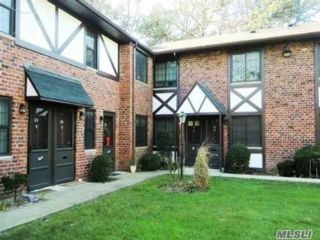 2 BR,  1.00 BTH  Co-op style home in Bay Shore
