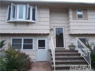 1 BR,  1.00 BTH Apt in house style home in Mastic