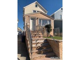 [Ozone Park Real Estate, listing number 3171754]