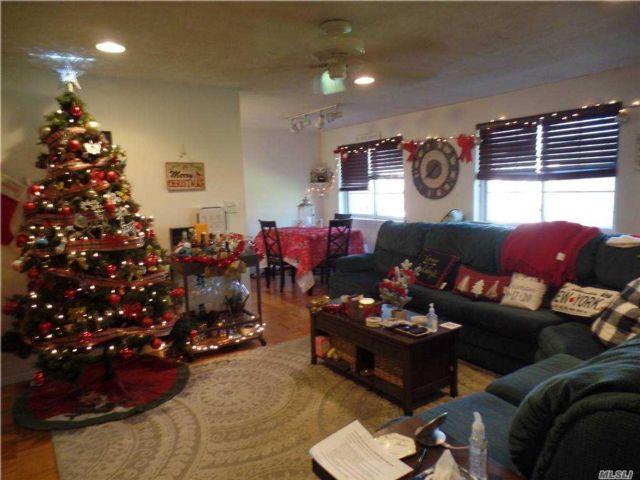 1 BR,  1.00 BTH Garden apartmen style home in Farmingdale