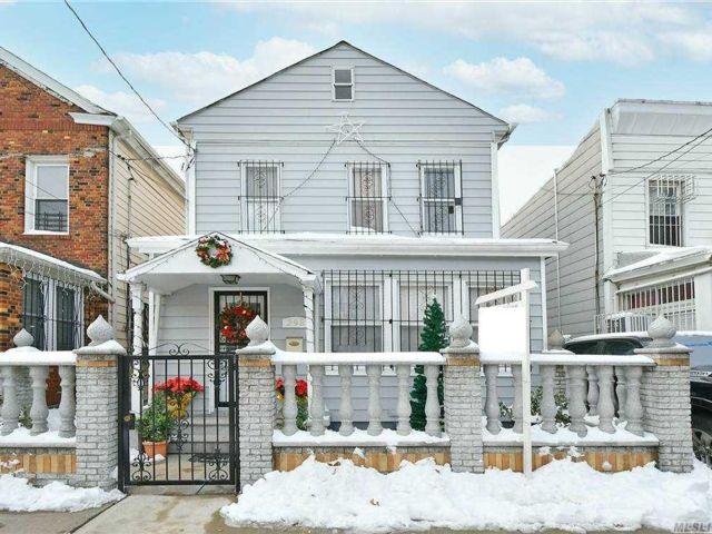 [Cypress Hills Real Estate, listing number 3172636]