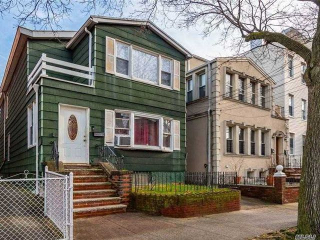 [Ozone Park Real Estate, listing number 3172665]