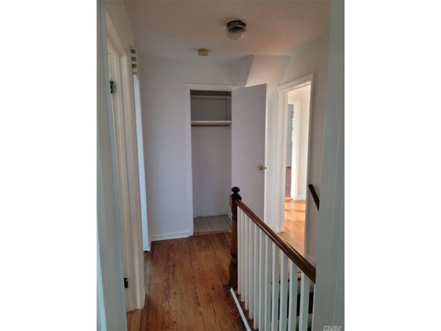 2 BR,  1.00 BTH Colonial style home in Elmont