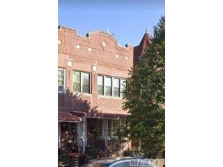 [Brownsville Real Estate, listing number 3173005]