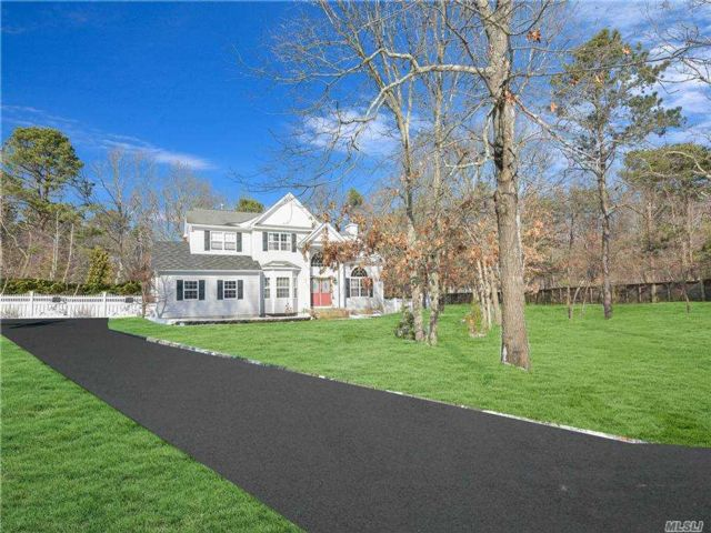 [Manorville Real Estate, listing number 3173129]