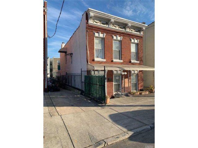 [Sunnyside Real Estate, listing number 3173229]