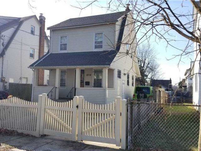 [Springfield Gardens Real Estate, listing number 3173239]
