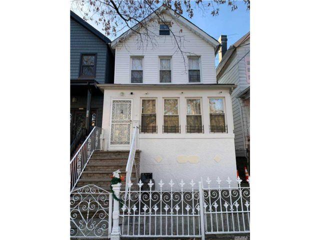 [Cypress Hills Real Estate, listing number 3173257]