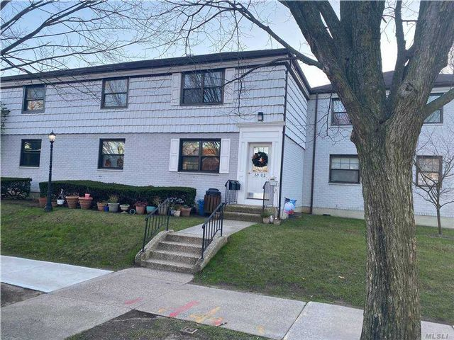 [Kew Garden Hills Real Estate, listing number 3173308]