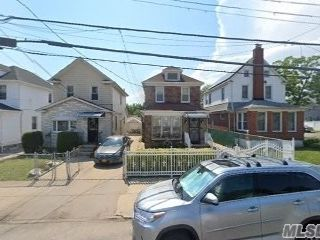 3 BR,  2.00 BTH 2 story style home in Queens Village