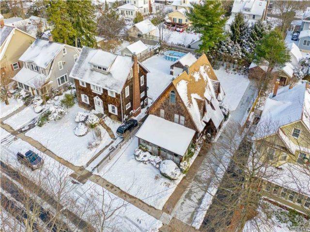 [Rockville Centre Real Estate, listing number 3173501]