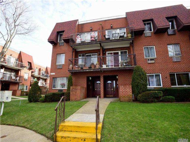 [Ozone Park Real Estate, listing number 3173523]