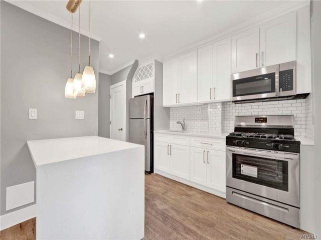 [St. Albans Real Estate, listing number 3173658]