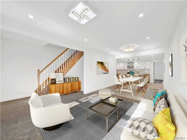 [Cypress Hills Real Estate, listing number 3173660]