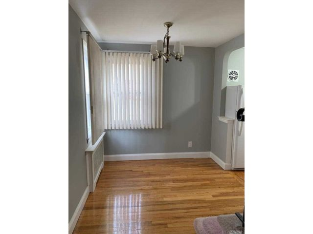 [Uniondale Real Estate, listing number 3173738]