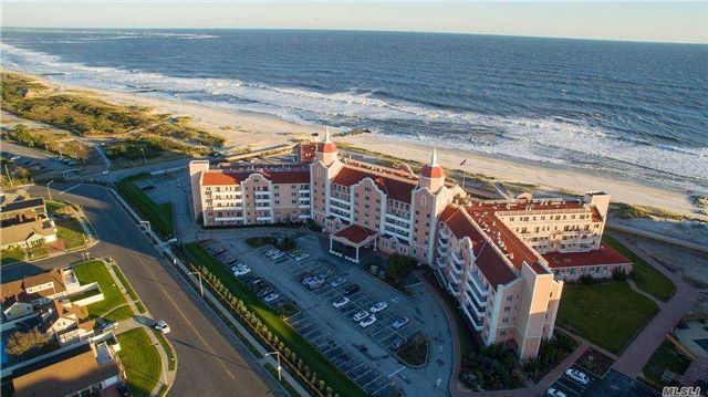 [Lido Beach Real Estate, listing number 3173776]