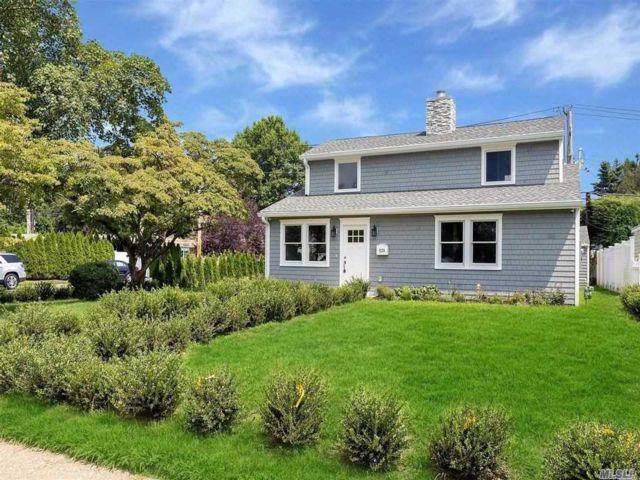 [Glen Head Real Estate, listing number 3173890]