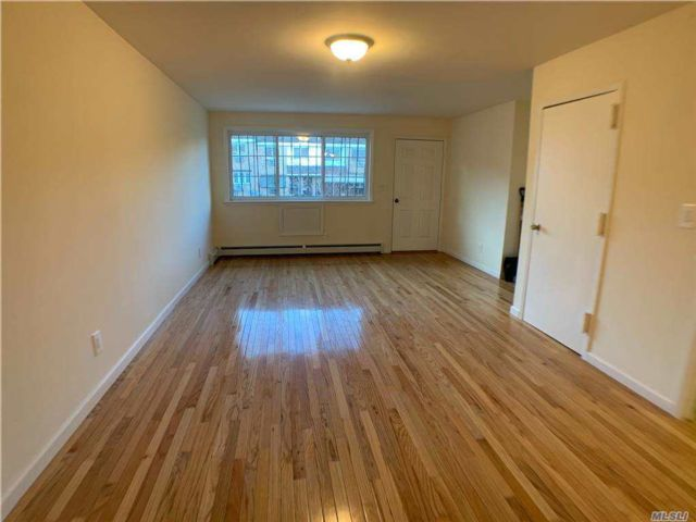 2 BR,  3.00 BTH  Apt in house style home in Bushwick
