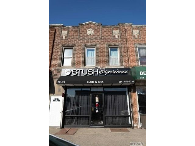 Studio,  0.00 BTH  Commercial style home in Queens Village