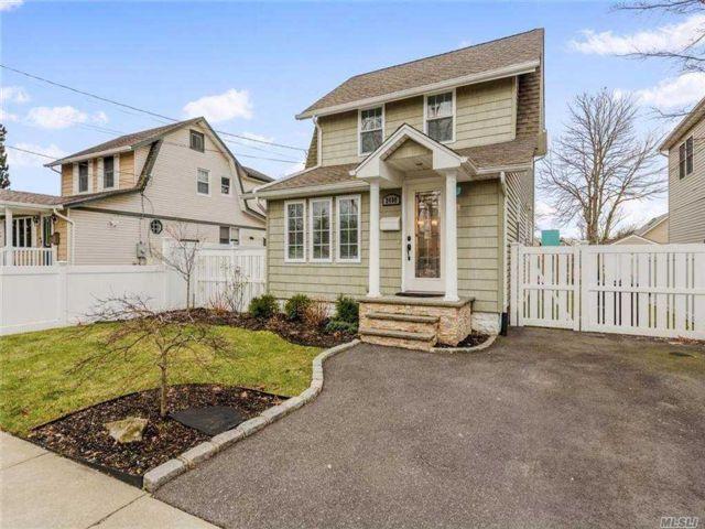 [Bellmore Real Estate, listing number 3174065]