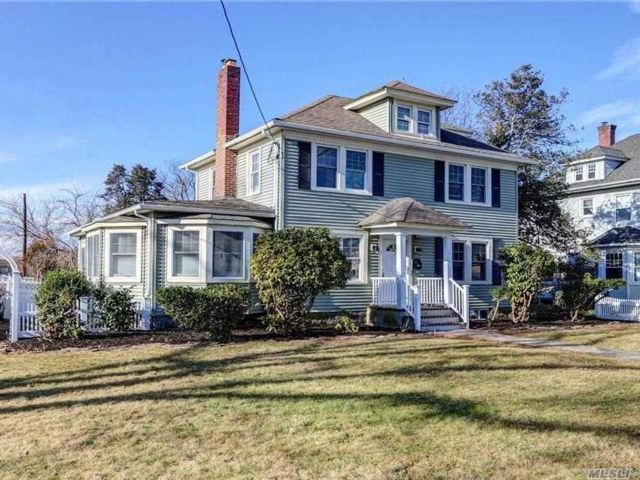 [Patchogue Real Estate, listing number 3174101]