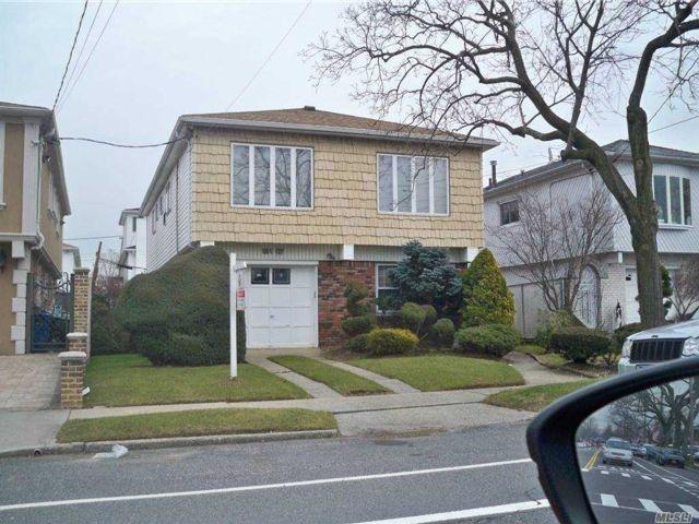 [Howard Beach Real Estate, listing number 3174180]