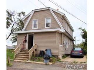 [Howard Beach Real Estate, listing number 3174379]