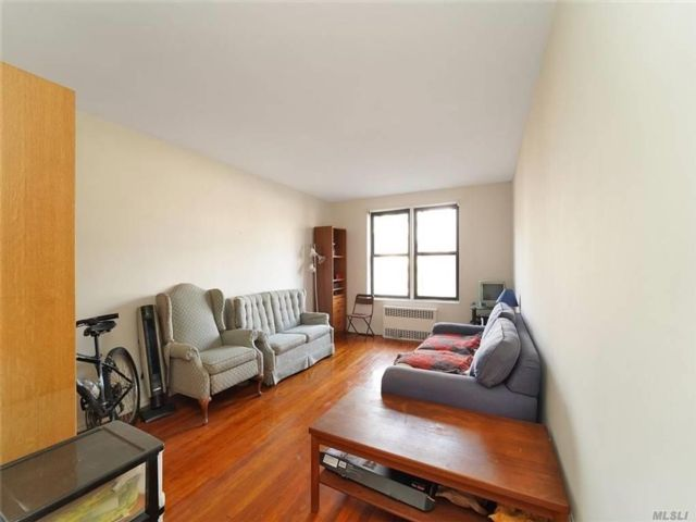 [Woodhaven Real Estate, listing number 3174396]