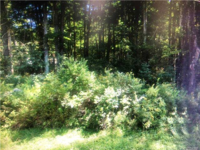 Lot <b>Size:</b> 5.04 Land style home in Ferndale