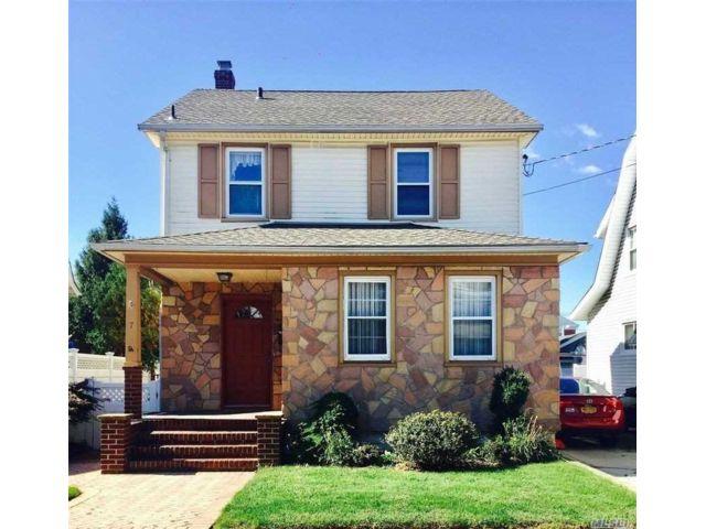 [New Hyde Park Real Estate, listing number 3175103]